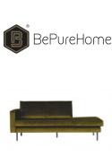 BePureHome kampanje