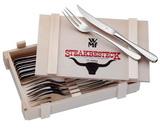 WMF Steakbestikk