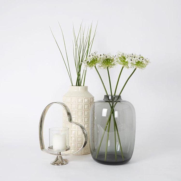 Vaser og Potter
