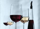 Rosendahl vin og vann