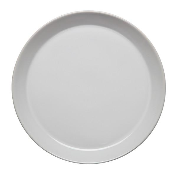 Høganæs Keramikk