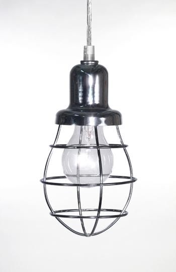 Globen Vinduslamper