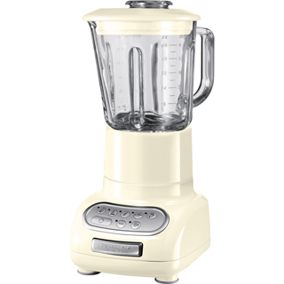 KitchenAid Blendere