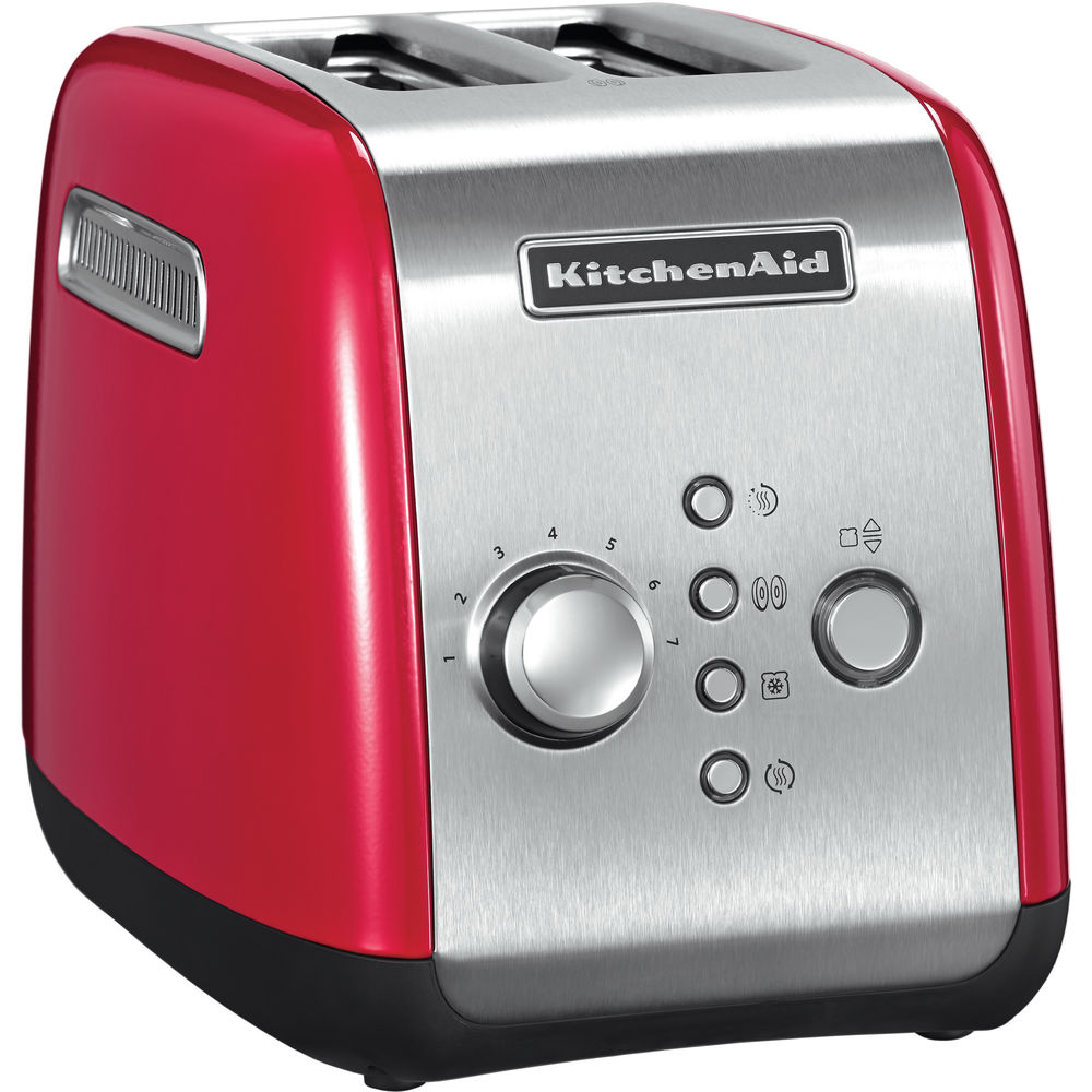 KitchenAid Brødristere