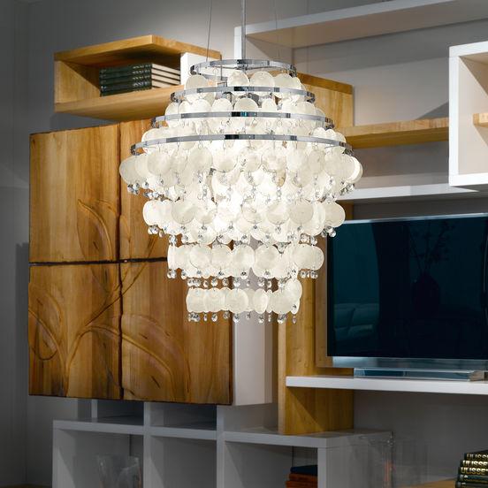 Eglo lamper
