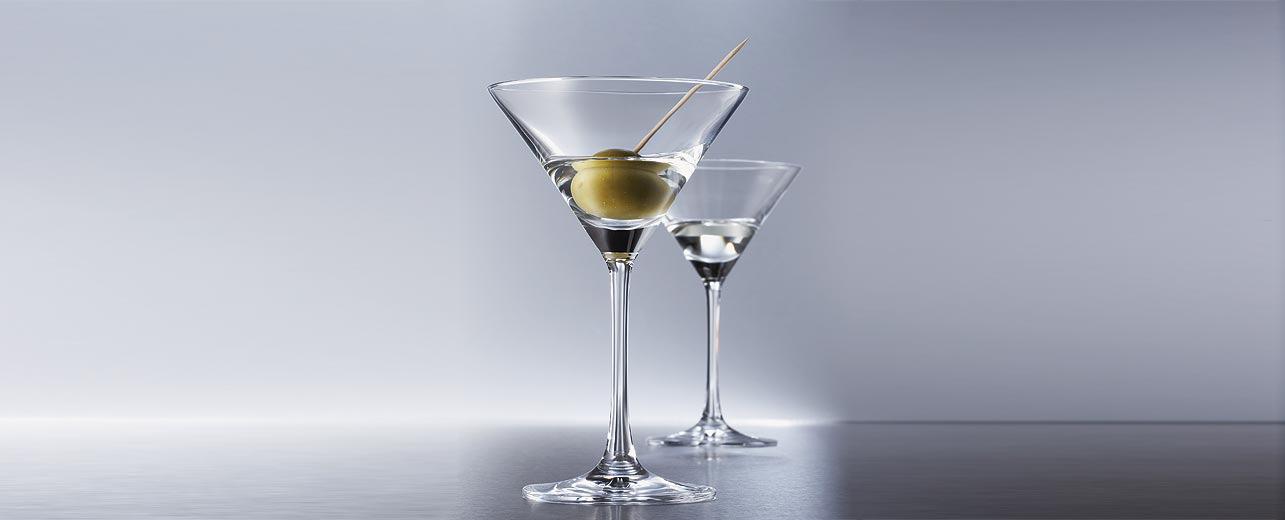Bar Special