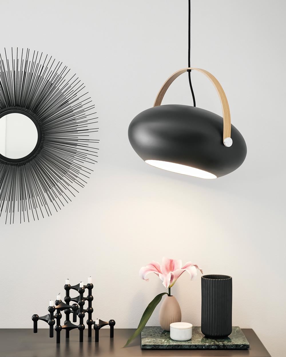 Halo Design Copenhagen
