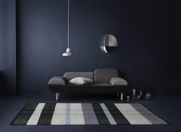 Design by Lisbet Friis