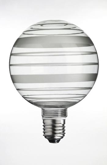 Globen Lyspærer