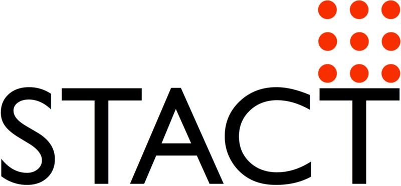 Stact