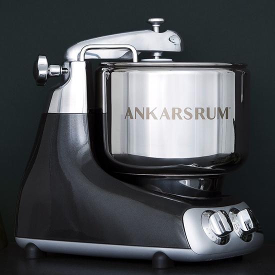 Ankarsrum Kjøkkenmaskiner