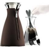 Eva Solo kaffe, te, termokanner