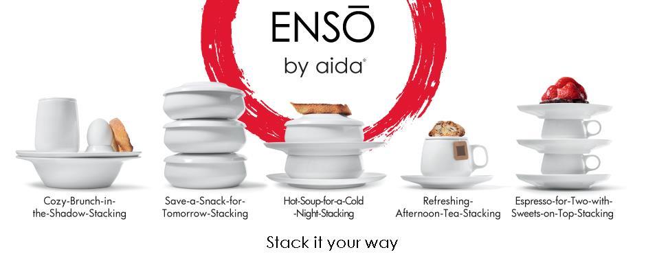 Aida Enso