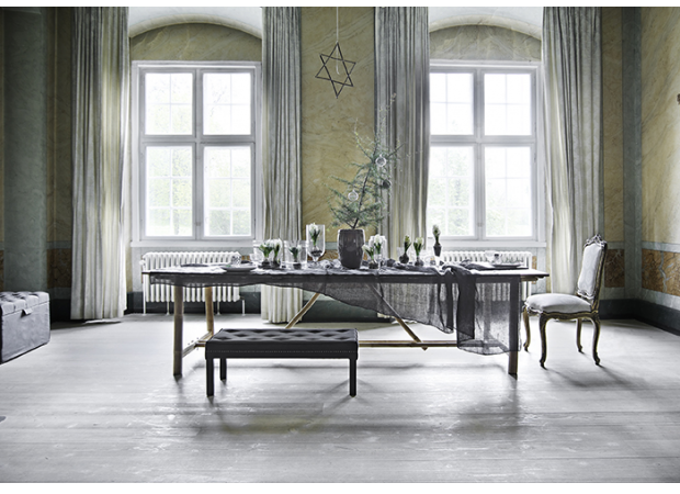 Tine K Home Møbler
