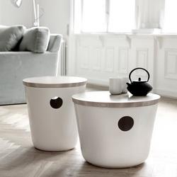 Kähler møbler