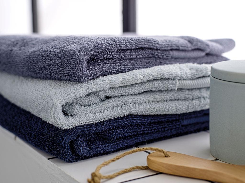 Södahl Håndklær