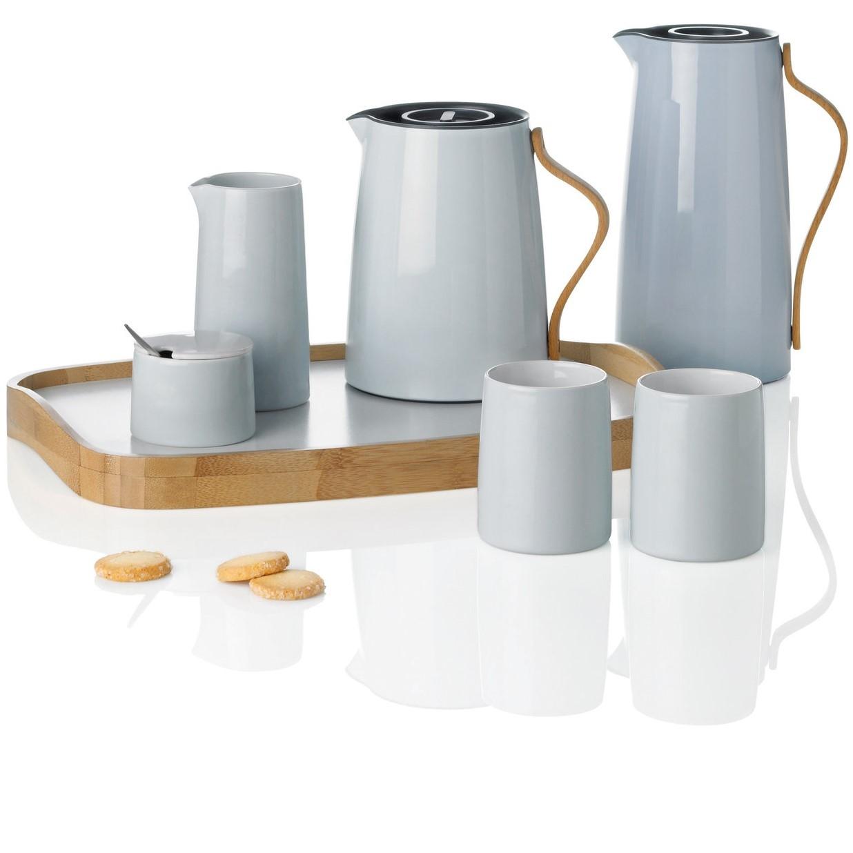 Stelton Kaffe og Te