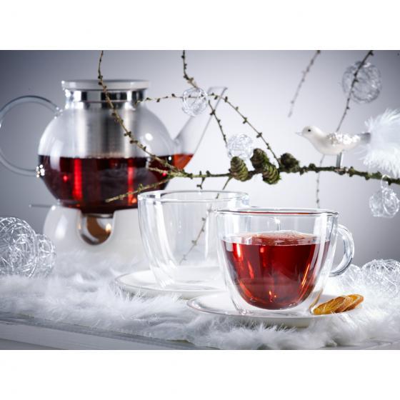 Artesano Hot&Cold Beverages