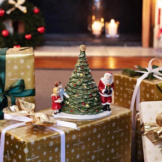 Juleprodukter Samlet