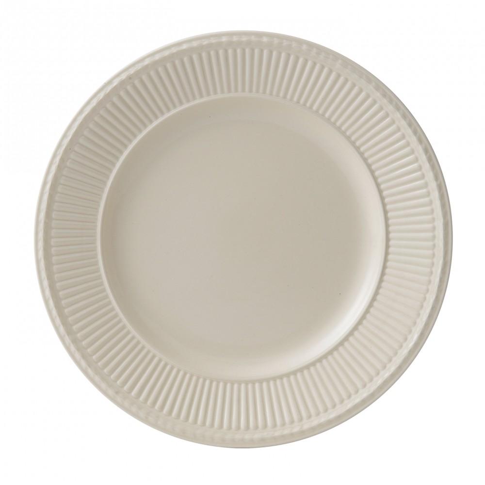 Wedgwood Edme Plate 23cm