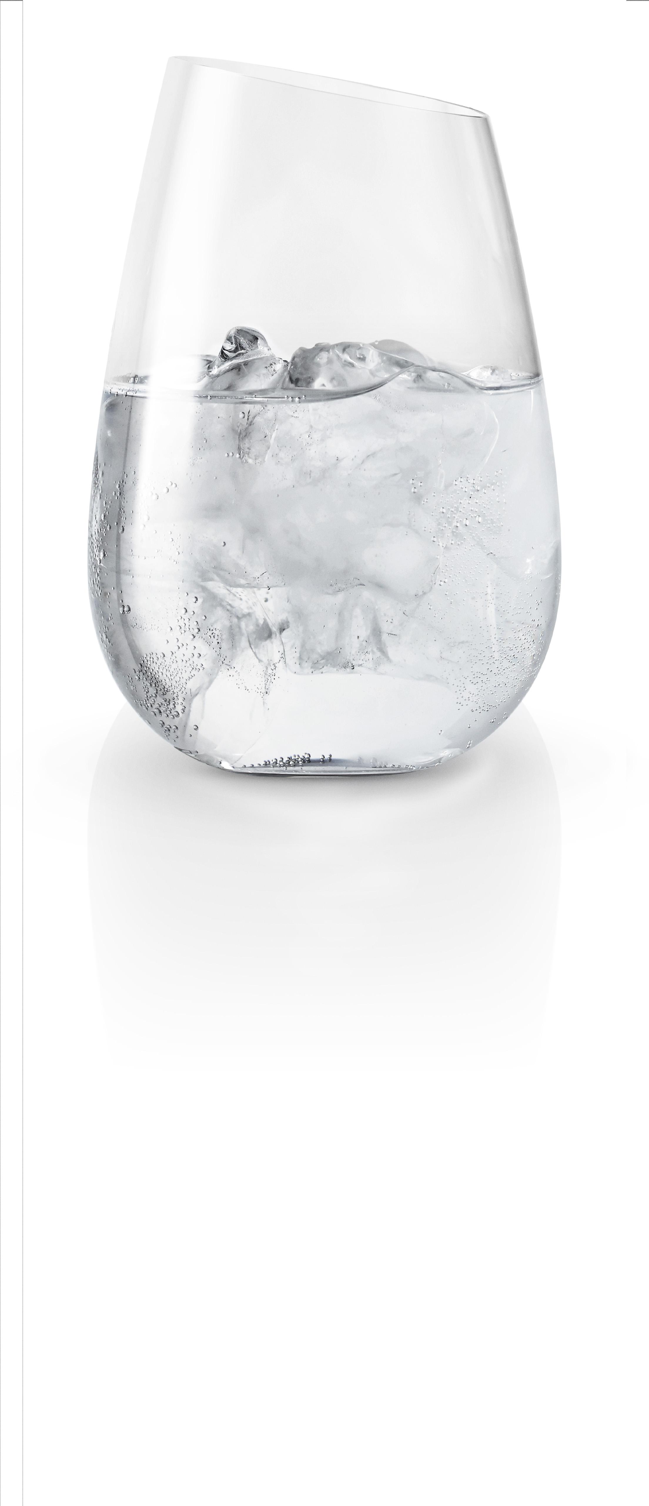 Eva Solo Glass 48 cl