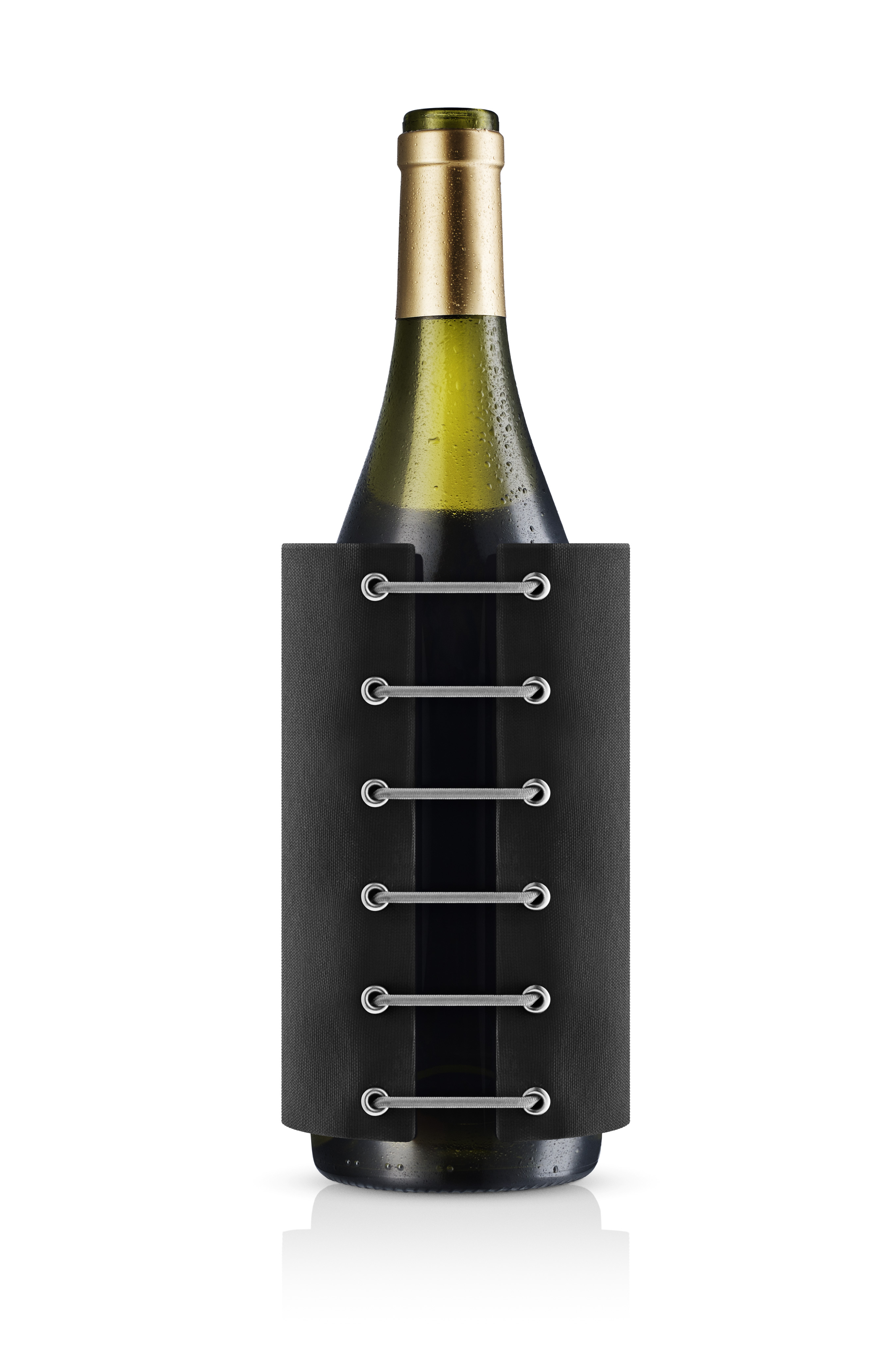 Flott Eva Solo - Vin, Ølglass og utstyr - Produkter PJ-69