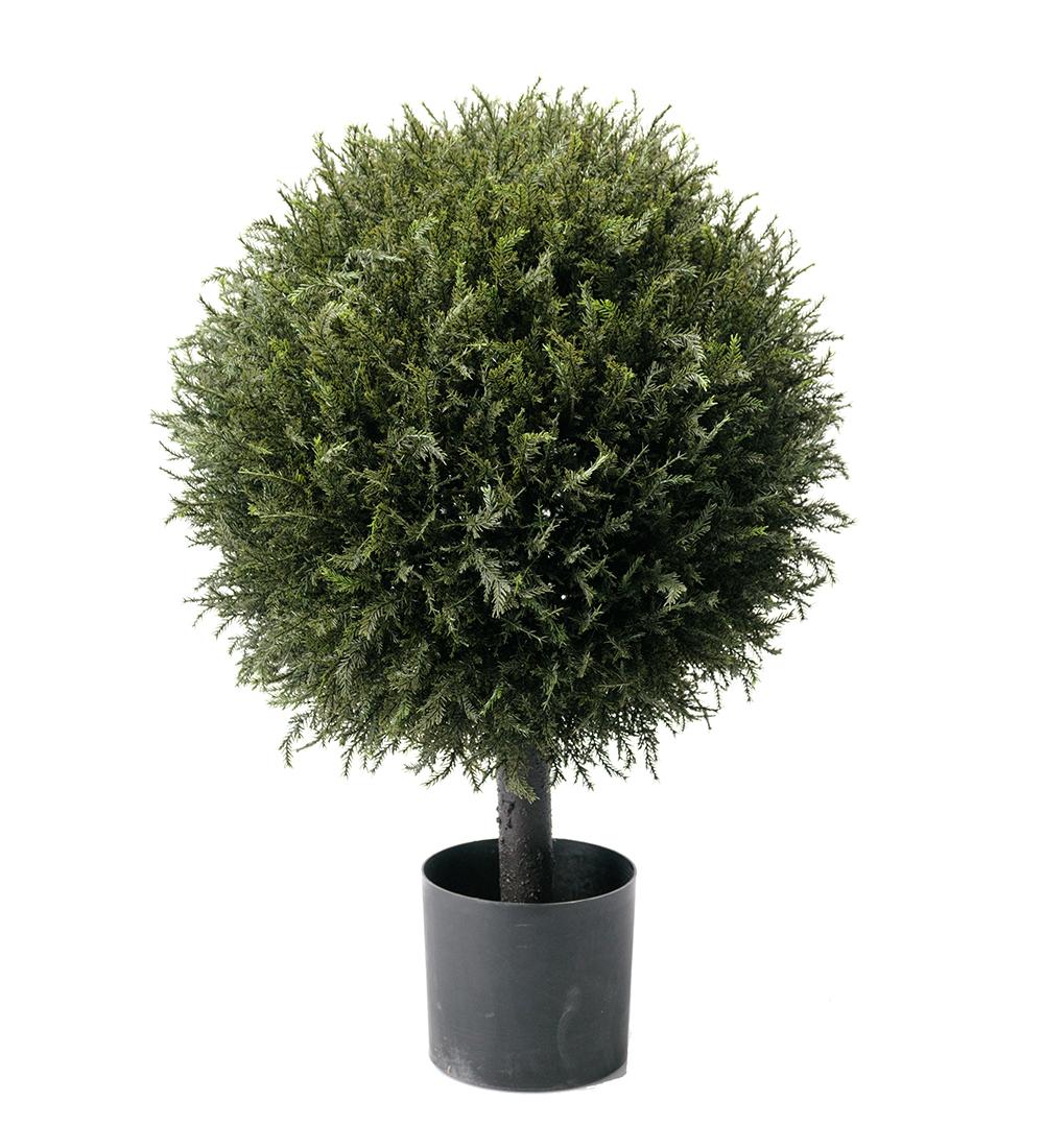 b0ef4f80 nytt bad inspirasjonsmagasin Mr Plant En 70 cm