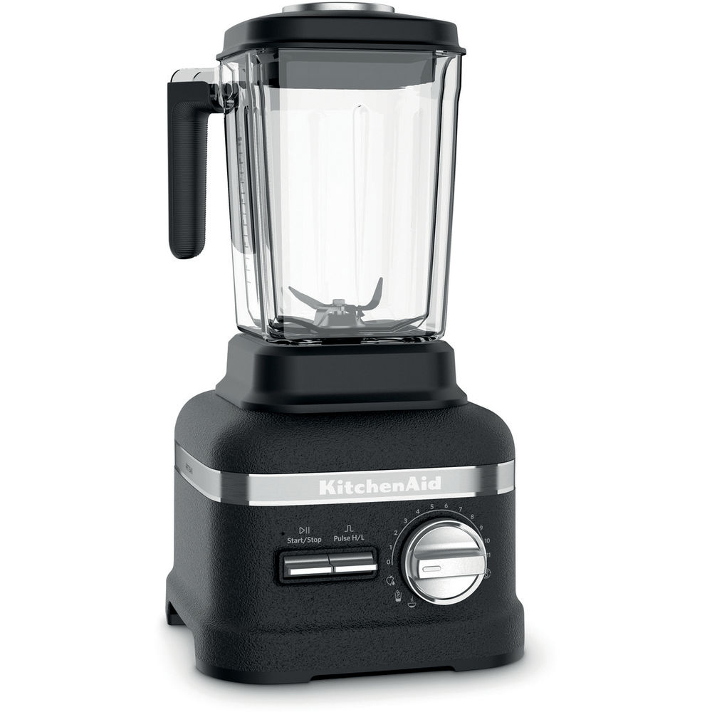KitchenAid Artisan Power Plus Blender Cast Iron