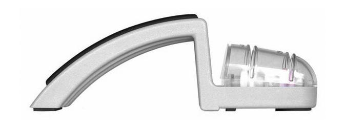 Global H-220GB Shinkansen Knivsliper