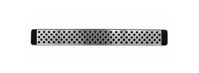 Global G-42/41 Knivmagnet, 41 cm