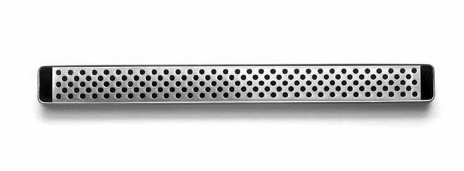 Global G-42/51 Knivmagnet, 51 cm