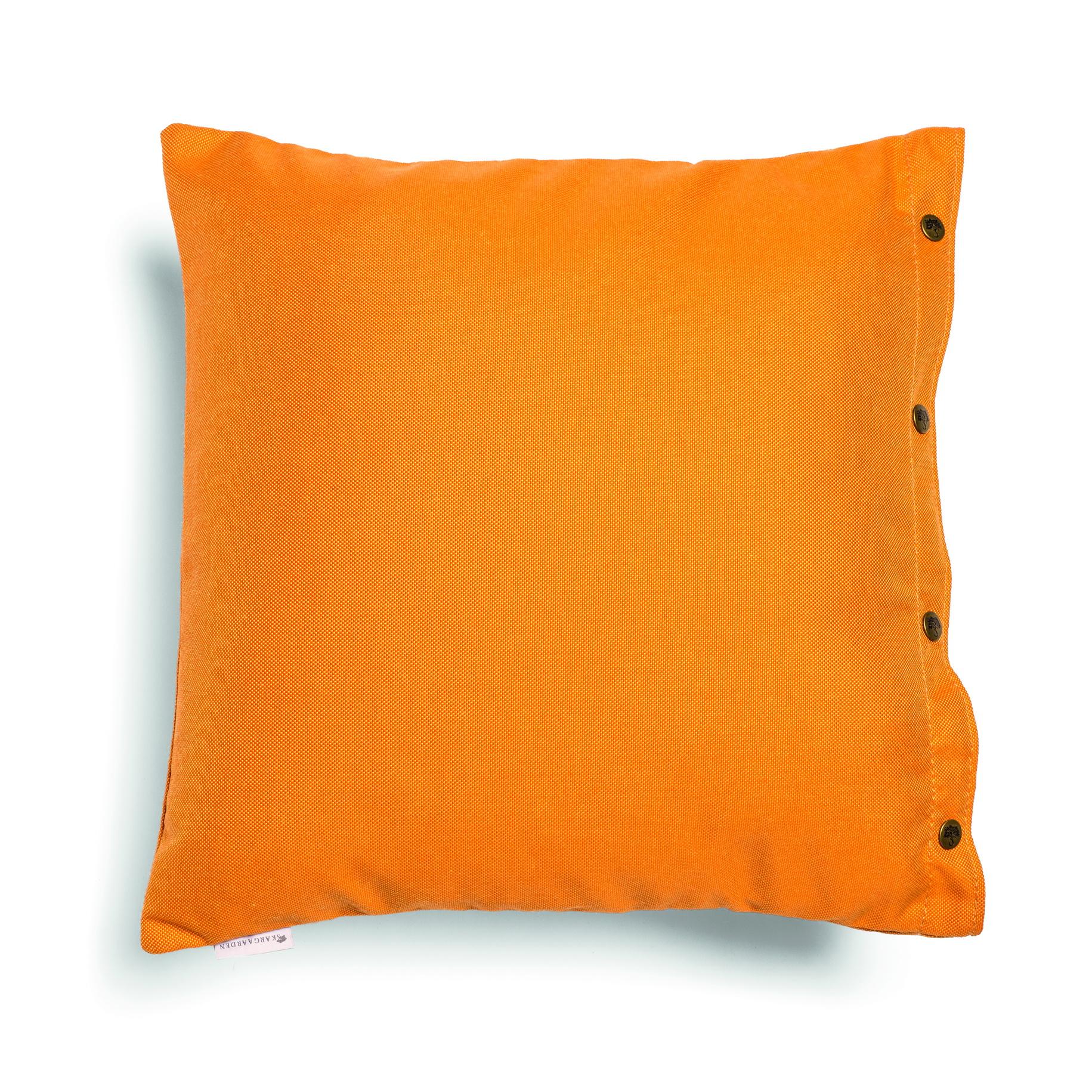 Skargaarden Ava Orange