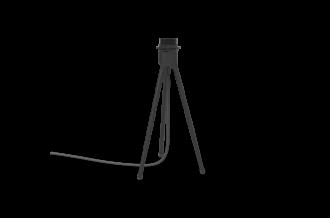 Umage Table Tripod matt svart H 36 cm