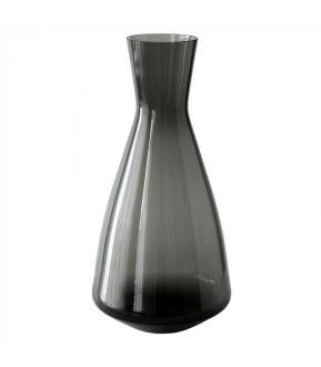 Magnor Halvor Bakke Noir Karaffel 1,8 L