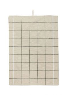 Rosendahl Gamma Kjøkkenhåndkle 50x70 cm flervalg