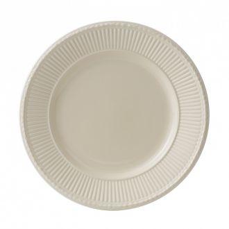 Wedgwood Edme-plate 26 cm. Kommer desember -21.
