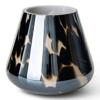 Magnor Halvor Bakke Rocks Jubilee Medium Lykt/Vase 22cm.