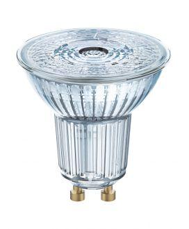Osram Lyspære LED GU10 35