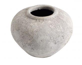 Muubs Jar Luna Grå 18 cm