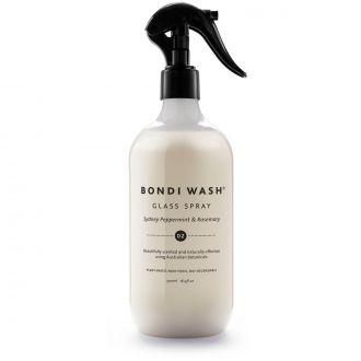 Bondi Wash Glass Spray