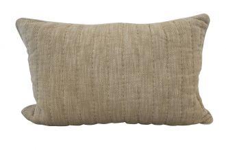 Halvor Bakke Coastwood Putetrekk 40x60 cm Natural