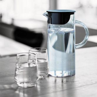 Stelton EM juice / Vannkanne