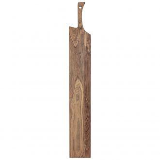 Bloomingville Skjærebrett Akacia 136 cm