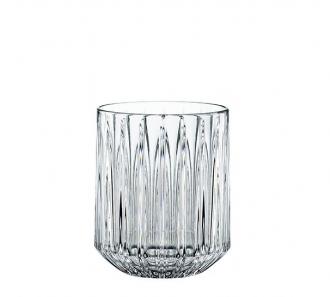 Nachtmann Jules Whisky Glass 4 pk 30 cl