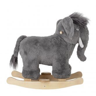 Bloomingville Rocking Horse Mammoth