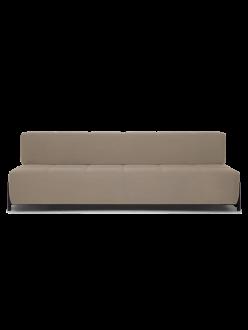 Northern Daybe Sofa flervalg