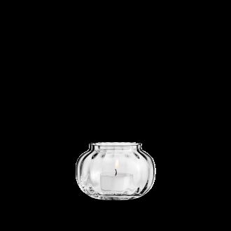 Holmegaard Primula Telys klar