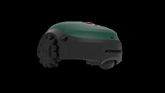 Robomow RT700 Robotgressklipper