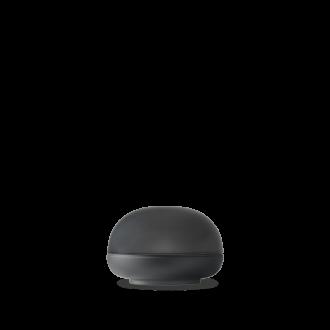 Rosendahl Soft Spot LED-lampe Ø9cm