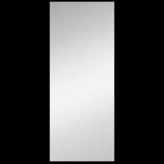 NICHBA Speil Stor Sort
